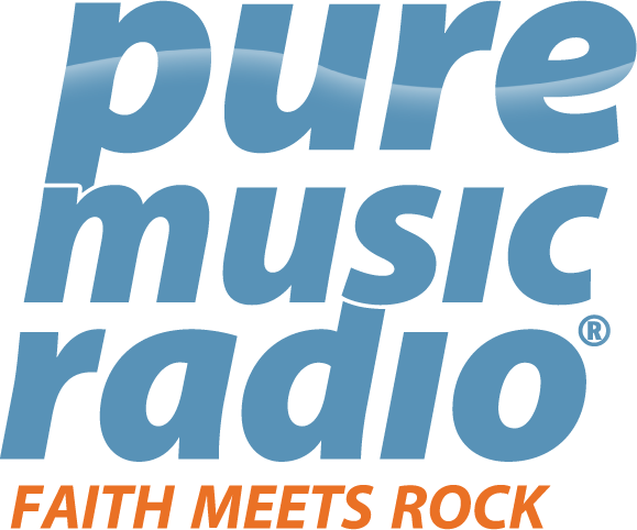 Pure Music Radio