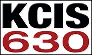 KCIS Radio